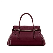 CLASSICAL!Genuine leather all brand handbags, latest design handbags, fashion world handbags wholesale