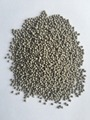 monoammonium Phosphate powder and granular agriculture grade 55%/58%/60%