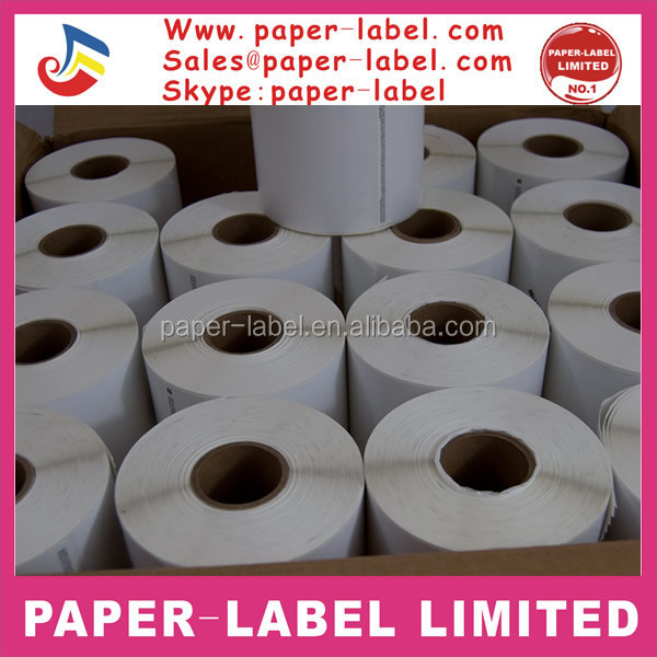 OEM printing non removable adhesive customized pill bottle labels,adhesive printed medicine bottle labels