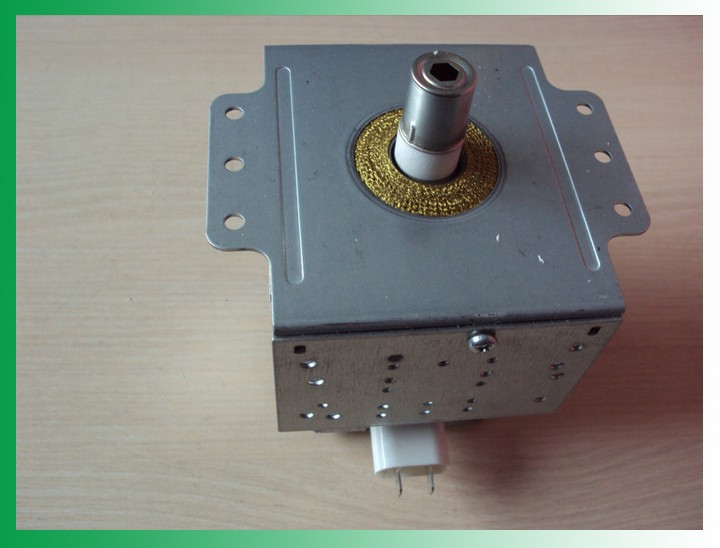 2M219J-920 945w air cooling magnetron