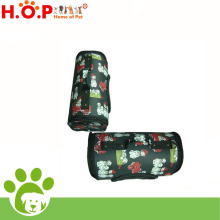 LUXURY PET CARRIER, PET BAG / TROLLEY PET CARRIER / PET TRAVEL BAG