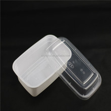 China manufacturer self heating food packaging