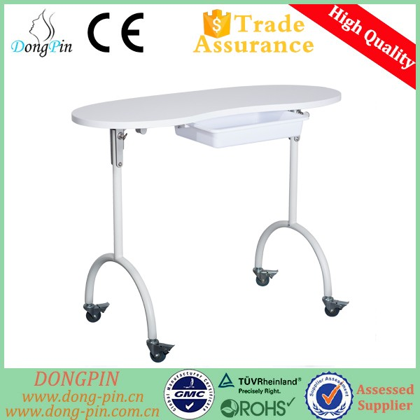 hands manicure tables professional manicure table chain