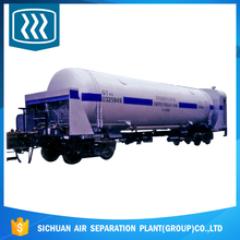 Approved manufacturer water tractor fuel tanker trailer