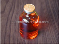 Hot sale & hot cake high quality Nitroxynil CAS#1689-89-0 with reasonable price and fast delivery!!!