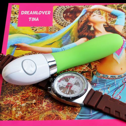 2016 new male sex toys in pakistan high quality vibrators adult sex toys/sex products
