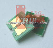 Compatible chip for use in HP color laserjet CP2025 CM2320