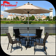 rainbow color patio umbrella,cantilever uv patio umbrella,pulleys for patio umbrella