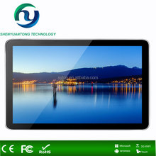 high brightness screen,digital signage display,portable dvd player