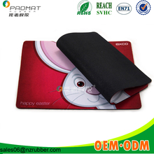 Newest!! Fantasy Computer Mouse Pad Wholesaler