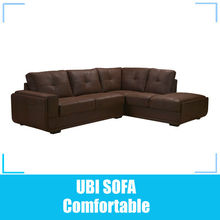 Home design corner sofa MY3614