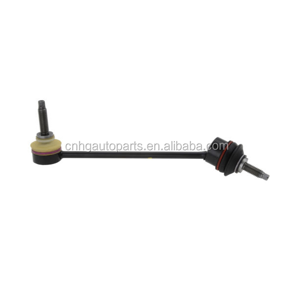 Auto Part Stalibizer Link Rear Right OE: K750340 XW4Z5C486AB C2C18571 XR81692 JTS541 850016633 QLS3468S