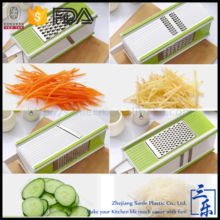 Fuente de la f brica precio atractivo 640g superventas for Fabrica de utensilios de cocina
