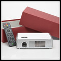 Built-in Bluetooth 4.0 Blu-ray 3D projector Z2000SD