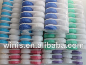 wholesale Contact lenses case in stock available