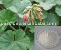 Top selling 1,3-Dimethylamylamine HCL/ DMAA,Geranium Stem at very lowest price