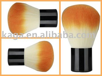 PROFEESIONAL SOFT HAIR NAIL DUST BRUSH