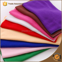 microfiber towel for car cleaning , 300 gsm microfiber car, high quality microfiber car cleaning towel