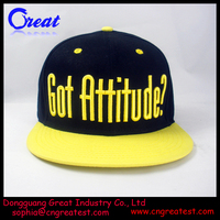 Custom Design Fashion English Style Hat