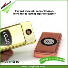 china suppliers lighters/ wholesale custom printed lighters/ easy to use lighters