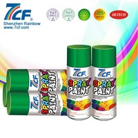 Safe Food Grade Paint With High Quality