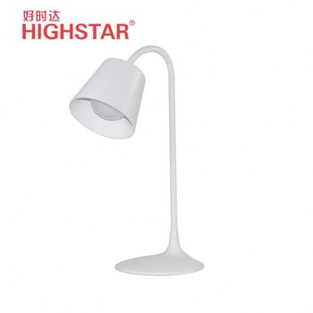 Factory Promotion Price Smart Touch Usb Led Desk Light