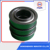 Inch Taper Roller Bearing Ball Bearing For Ceiling Fan Rubber Wheel  Bearing