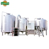 15bbl beer brewhouse equipment for sale