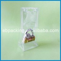 Hardware clamshell clamp for hot sale