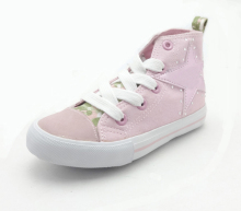 all famous brands stars fashion canvas shoes high top quality sneaker