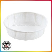 China Wholesale 1oz Paper Souffle Portion Cup 5000 Case