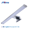 Homer brand 220-240v modern style bathroom mirror lamp led vanity mirror light