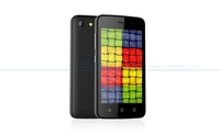3G Module 4 inch wvga 4GB Rom android 5.0 dual china mobile phone