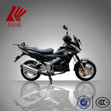 2015 city cub racer mni 110cc racing motos ,KN110-15