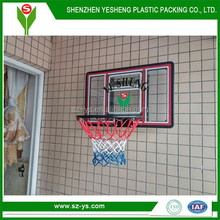Factory Price Adjustable Basketball Hoops For Sale