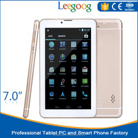 smartphone cheap tablet pc android tablet mobile phone calling lots of mini laptops