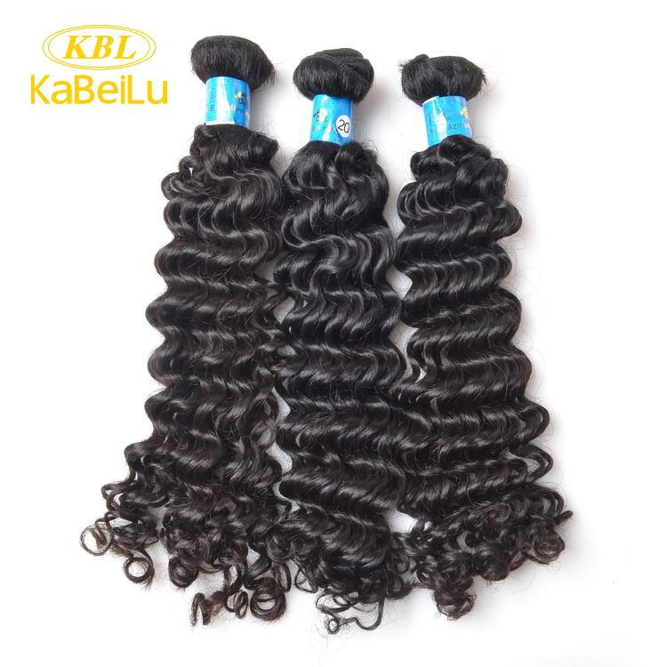 8a grade brazilian hair weavon,natural braiding hair,different types of curly weave cambodian hair