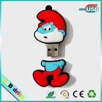 Factory promotional 8gb usb flash drive direct buy china