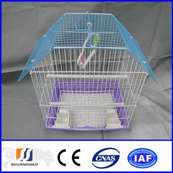Cheap and wholesale bird house(manufacturer)