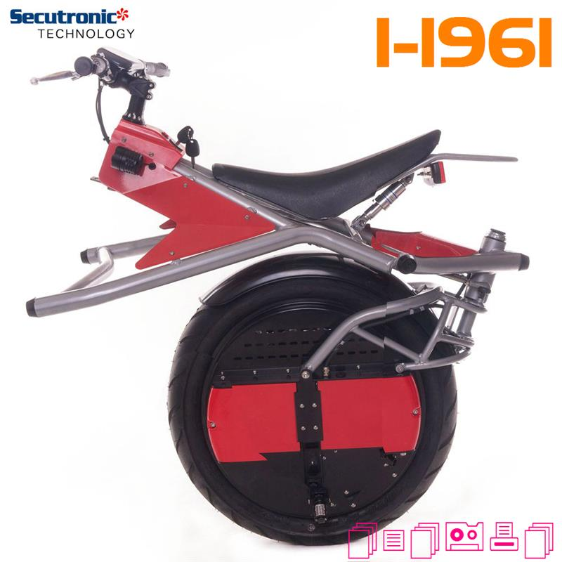 Hot Sale Products Mini Motorbike Racing Cheap Japanese Motorcycle