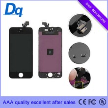 good price for iphone 5 lcd,glass digitizer for iphone 5. glass digitizer and lcd display for iphone 5,full lcd for iphone 5