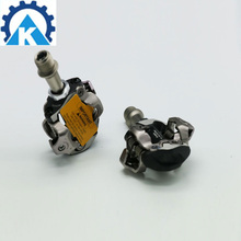 M8000 SPD Mountain Bike Self Locking Bicycle Racing Pedals for SHIMANO