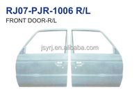 auto parts front door apply for MITSUBISHI PAJERO V33