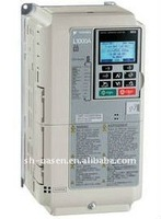 YASKAWA Lift Inverter L1000A Series