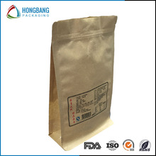 low cost customized cigarette pouch packing plastic bags for cigarette