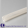 Top level bottom price well material long life al plastic composite pipe