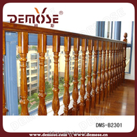 price balcony railings wood or wood railings for balconies