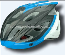 2016 New design cycling helmet with CE approved