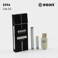Highly Recommend original eson electronic cigarette usb charger, E-cigs,ecig lite kt