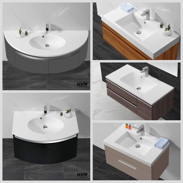 Polyester Resin Sink Wash Basin Price In Bangladesh